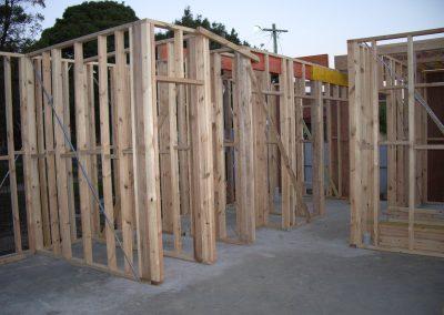 Bonnici-Carpentry-WrightSt_007
