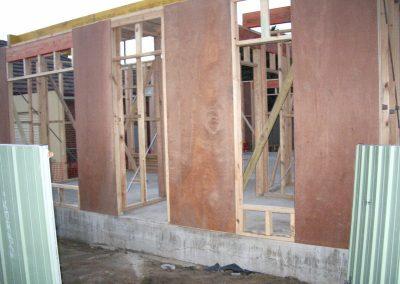 Bonnici-Carpentry-WrightSt_009