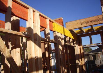 Bonnici-Carpentry-WrightSt_012