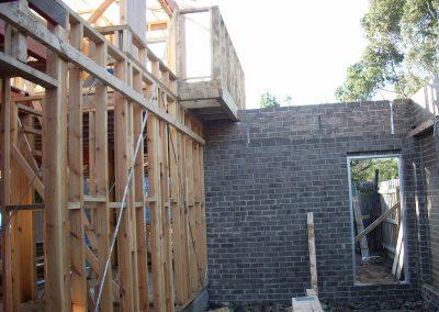 Bonnici-Carpentry-WrightSt_023