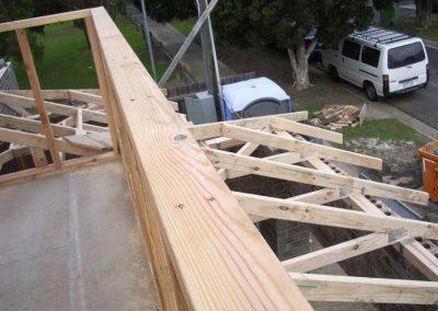 Bonnici-Carpentry-WrightSt_026