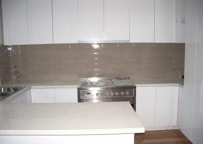 Bonnici-Carpentry-WrightSt_042