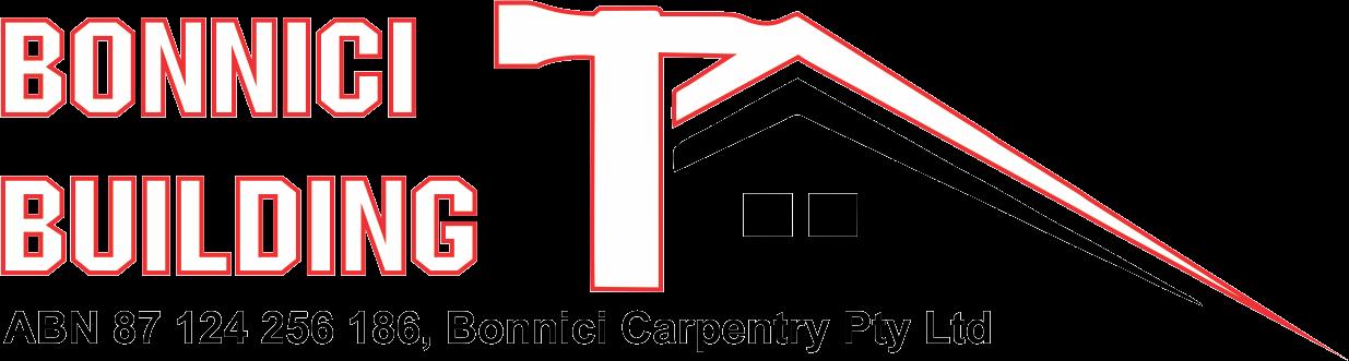 Bonnici-Building-Logo